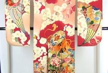 Japan / Japan culture/ kimono/ japan faces...Images of japan...
