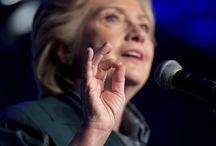 Debate2: WP-Clinton