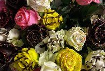 Blumen Flowers / #blumen #flower