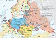Geo-TOPO-Mapp