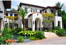 QRG Real Estate Services