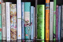 Blogging and Writing / by Karen Weideman