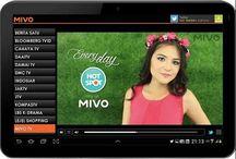 Aplikasi TV Indonesia Online Terbaik