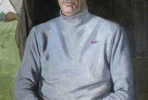 Herbert James Gunn
