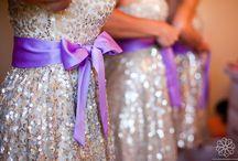 Kelly's wedding / by Megan Munson