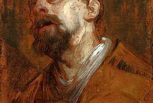 Artist: van Dyck