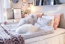 pokój Emilki