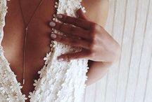 WEDDING X DRESSES