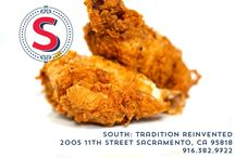 Sac Town Eats + Drinks + Fun / Places to go in Sacramento, CA