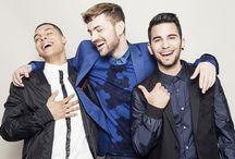 Eurovision!!!!!!!