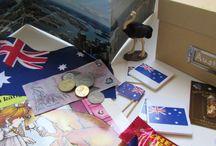 Australia kontynent