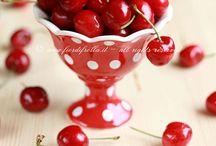 Sweets WE love / Sweetness / by Bianca Abila