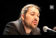 David Garrett Videos ab Mexiko 2016