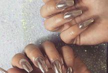 ✨ Nails ✨