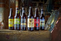 Black Sheep Beers / Pin your favourite Black Sheep Beers!