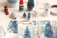 Holiday Kraze / Krazy ideas for every holiday / by Krazy Glue