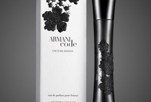 Couture & Parfum
