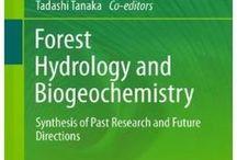 Hydrologia leśna