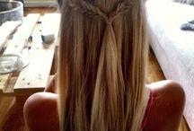 Fab Hair Styles
