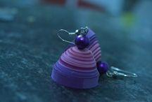 sridevi craft sudio / handcrafted jewellery