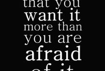 Motivate Yourself / Motivate yourself from within!