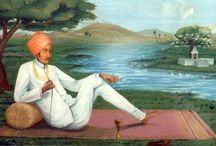 Santo ni Bhumi Saurashtra