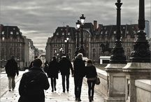 'We'll always have Paris'