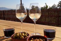 De Catalaanse Keuken / Recepten, restaurants en lekkere hapjes gefotografeerd in de Catalaanse provincie Tarragona en soms daarbuiten.
