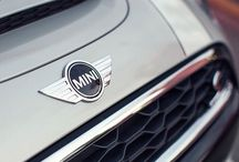 The daredevil is in the details. - photo from miniusa
