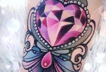Gem - Diamonds