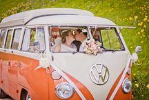 PhotoMadly - Weddings Portfolio / Wedding images from www.photomadly.com #weddingphotography #weddingphotographer #brighton #sussex #uk #destinationweddings