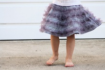 Toots - Kids Clothes / A collection of patterns, tutorials, and general goodness for DIY Clothing for kids.