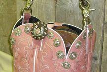 Bags: Purse,Handbag,Shoulderbag