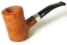 Rattray.s Pipes and Tobacco