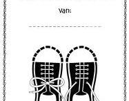thema: schoenenwinkel