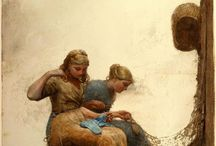 Wislow Homer