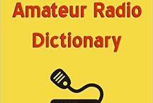 Radyo amatörleri