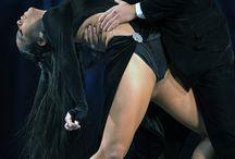 Tango & Ballo