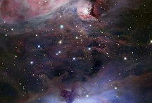 Vesmír a Země