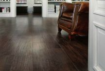 Flooring Basement
