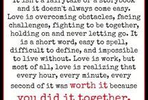 anniversary quotes!