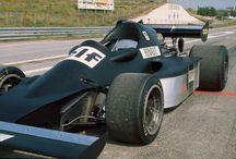 The Story of Renault F1 / #f1 #formula1 #renault #renaultsport #renaultf1 #racing #racingcars