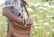 Fashion - Maler Photography / Fashion Photos