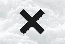 LoCkScReEnS