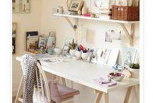 Mesa-escritorio2
