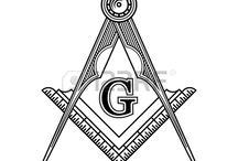 logo romain