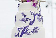 Plum Tree Cakes, Knysna... By Kaylee Haman / Passion, perseverance and perfectionism :)  www.facebook.com/PlumTreeCakesKnysna