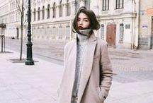 Fashion: Winterwear