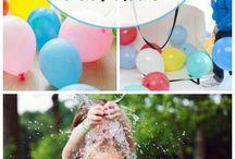 balloon fun 4 kids
