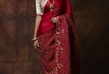 Saris-favourite